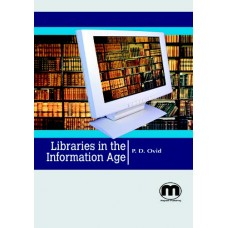 Libraries in the Information Age