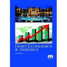 Hotel Economics & Statistics