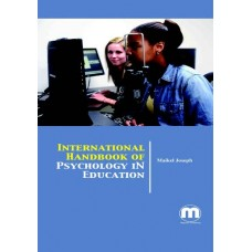 International Handbook of Psychology in Education