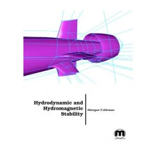 Hydrodynamics and Hydromagnetic