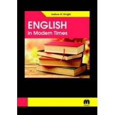 English in Modern Times