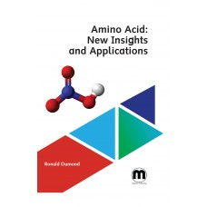 Amino Acid - New Insights and Applications