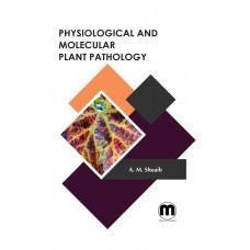 Physiological and Molecular Plant Pathology