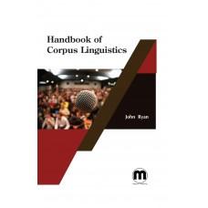 Handbook of Corpus Linguistics