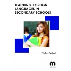 Teaching  Foreign Languages in Secondary Schools