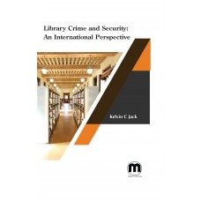 Library Crime and Security: An International Perspective