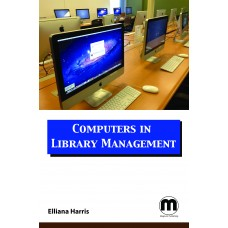 Computers in Library Management