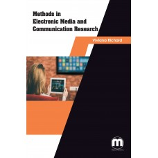 Methods in Electronic Media and Communication Research