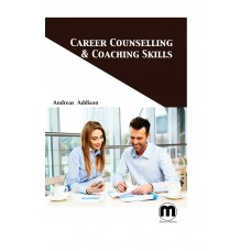 Career Counselling & Coaching Skills