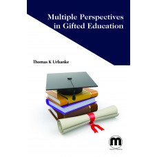 Multiple Perspectives in Gifted Education