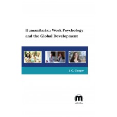 Humanitarian Work Psychology and the Global Development