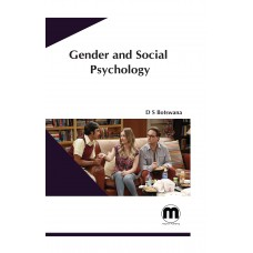 Gender and Social Psychology