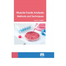 Muscle Foods Analysis: Methods and Techniques
