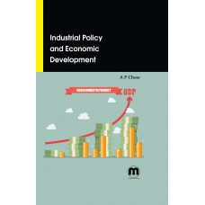 Industrial Policy and Economic Development