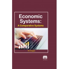Economic Systems: A Comparative Systems