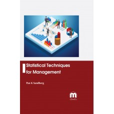 Statistical Techniques for Management