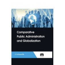 Comparative Public Administration and Globalization