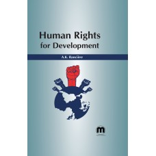 Human Rights  for Development