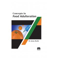 Concepts in Food Adulteration
