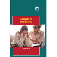 Adolescent Counselling