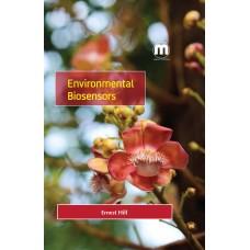 Environmental Biosensors