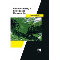 Remote Sensing in Ecology and Conservation
