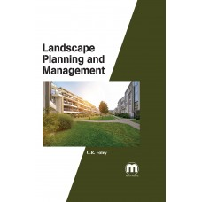 Landscape Planning and Management