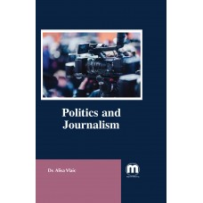 Politics and Journalism