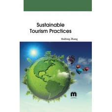 Sustainable Tourism Practices