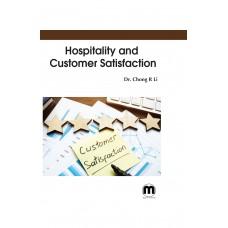 Hospitality and Customer Satisfaction