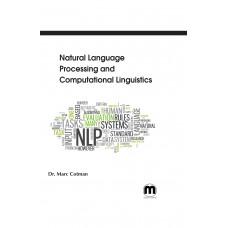 NaturalLanguageProcessing and ComputationalLinguistics
