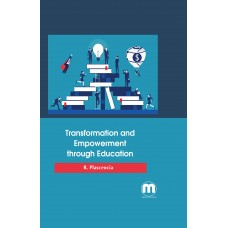 Transformation and Empowerment through Education