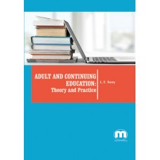 Adult and Continuing Education: Theory and Practice