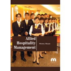Allied Hospitality Management