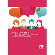 Applied Cognitive Linguistics: Theory and language acquisition
