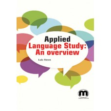 Applied Language Study: An overview
