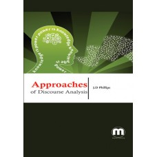 Approaches of Discourse Analysis
