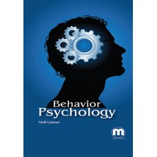 Behavior Psychology