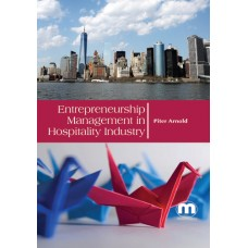 Entrepreneurship Management in Hospitality Industry