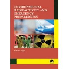 Environmental Radioactivity and Emergency Preparedness