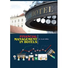 Financial Management in Hotels