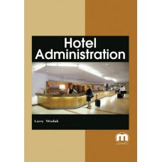 Hotel Administration
