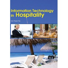 Information Technology in Hospitality