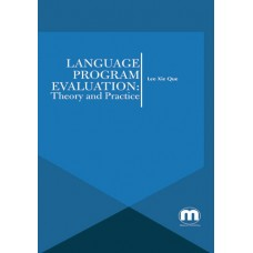 Language Program Evaluation: Theory and Practice