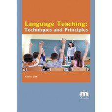 Language Teaching: Techniques and Principles
