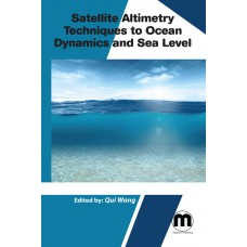 Satellite Altimetry  Techniques to ocean dynamics and sea level