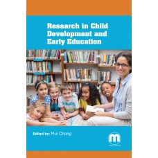 Research in Child Development and Early Education