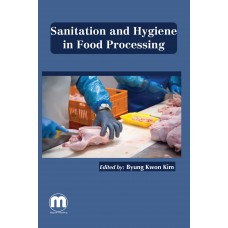 Sanitation  and Hygiene in Food Processing