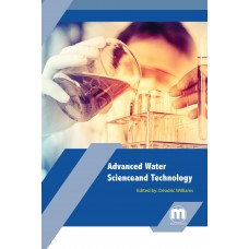 Advanced Water Science and Technology