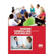 Modern Counselling Psychology